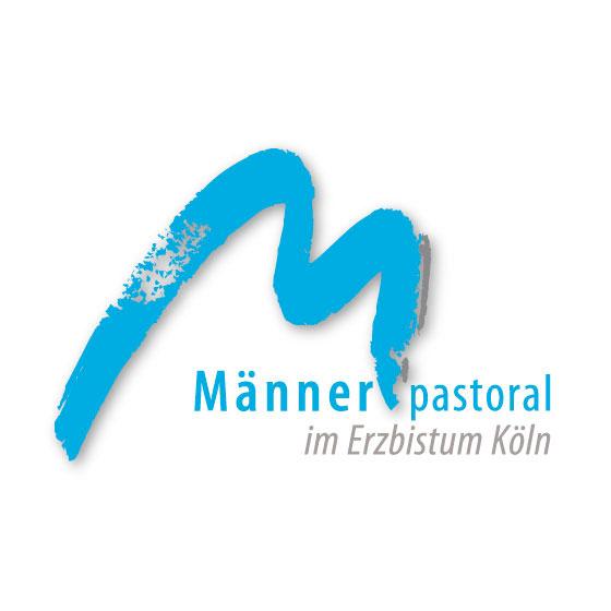 Männerpastoral Köln | Logoentwicklung