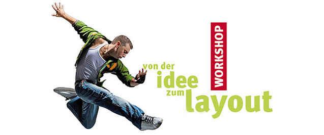Workshoptage im Wildbad