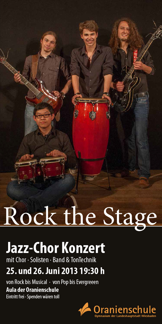 flyer-rock-the-stage