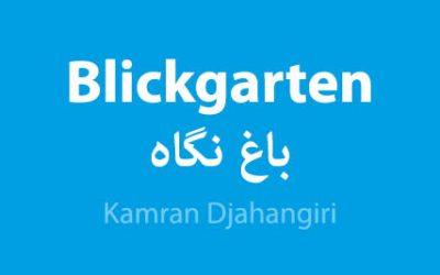 Blickgarten