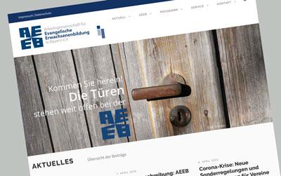 AEEB · München