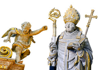 1000 Jahre Dom zu Mainz