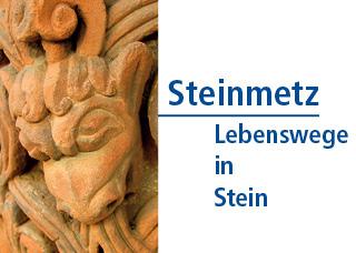 Lebenswege in Stein