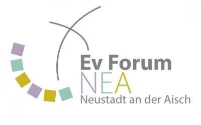 Evangelisches Forum | Neustadt an der Aisch