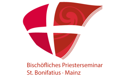 Priesterseminar · Mainz