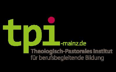 TPI Mainz