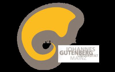 Frauenklinik · Uni Mainz