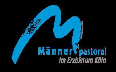 Männerpastoral Köln