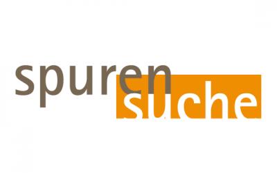 Spurensuche · Mainz